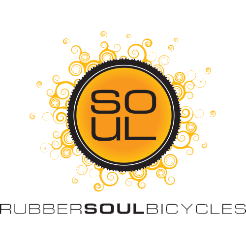 Come check us out Rubber Soul Bicycles