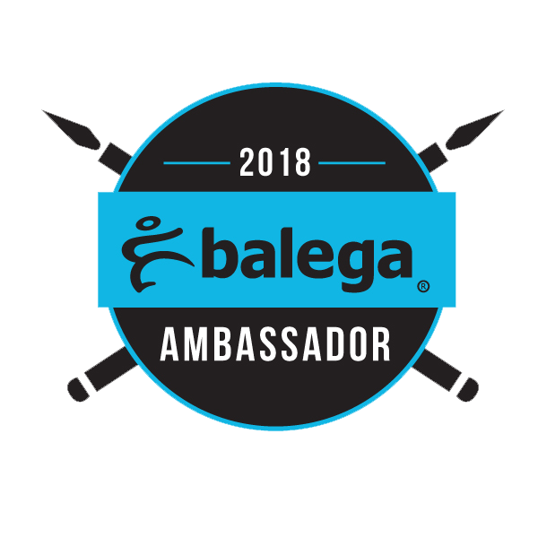 Come check us out Balega