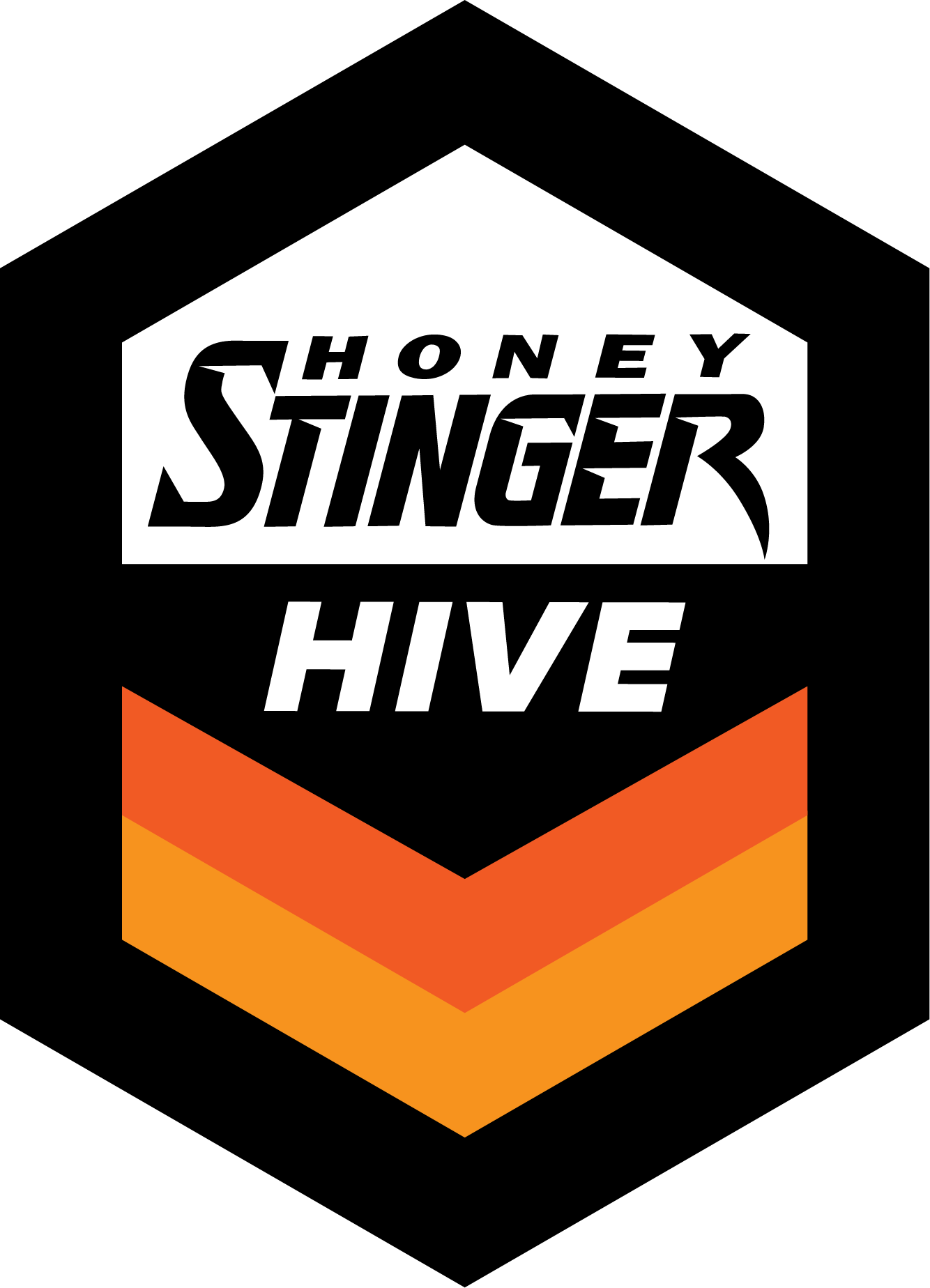 Come check us out Honey Stinger