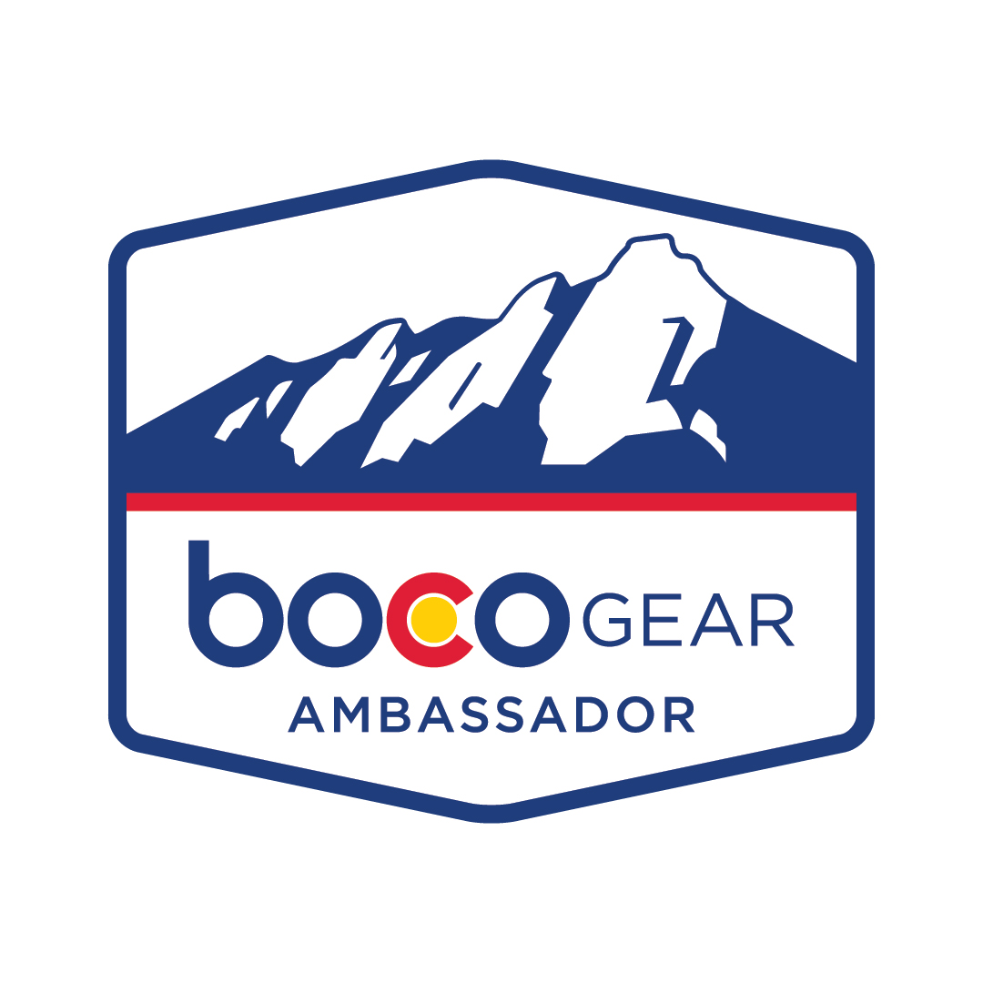 Come check us out Boco Gear